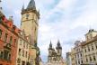 Польща і Чехія скасували деякі обмеження для працівників з України