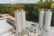 На Тернопільщині збудують новий асфальтний завод