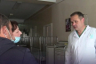 «На ньому одяг був весь спалений», – батьки 15-річного тернополянина розповіли про нещасний випадок з сином (Відео)