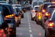 Звідки у Тернополі беруться затори або автомобільні «корки»?