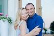 Пандемія завадила Віктору Павліку одружитися вчетверте
