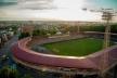 Офіційно: Виконком УАФ затвердив Тернопільський стадіон місцем проведення Фіналу кубка України-2020/2021