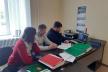 Фахівці Вишнівецької ОТГ взяли участь в онлайн-консультації