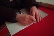 Тернополянка втратила зір у 19 років і, попри це, стала вчителькою (Відео)
