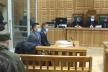 Майже 50 судових засідань відбулися у справі про вбивство активіста з Кременеччини
