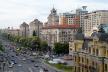 Кому з нардепів Тернопільщини держава компенсувала винайм житла у Києві