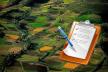 Експерти Програм «U-LEAD з Європою» провели семінар для землевпорядників тернопільських громад