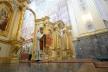 Як безпечно відвідувати храми, поліклініки та спортивні об'єкти – затверджені нові правила