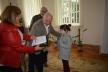 «Громада очима дітей»: Міський голова Борщева Іван Кобилянський вручив призерам цінні подарунки