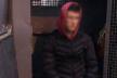 Тернопільські оперативники затримали наркокур'єра
