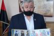 У Тернополі презентували фотоальбом «Музей національно-визвольної боротьби Тернопільщини»