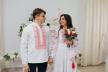 Через карантин їм довелося відмінити розкішне весілля