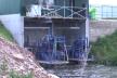 Звільнити річку Серет від ГЕС закликають активісти