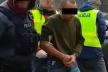 У Польщі судять українця, який убив двох заробітчан із Тернопільщини