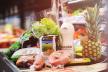 Чому за якісними та безпечними продуктами слід іти саме в «АТБ»