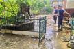 На Тернопільщині ліквідовують наслідки негоди (Фото)