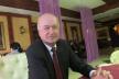 «Мери-націоналісти показують приклад, як будувати нову Українську Україну», - професор Петро Масляк