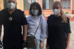 У Тернополі заблукала учениця яка приїхала здавати ЗНО