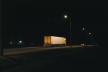 Дорожники Тернопільщини вже запустили у тестовому режимі нові освітлення у Вишнівці