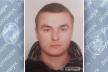 У Тернопільській області зник безвісти 32-річний чоловік