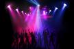 У Тернополі оштрафують популярний нічний клуб