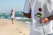 Як пережити курортний роман: корисні поради