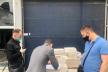 Зухвале рейдерське захоплення діючого підприємства в Тернополі