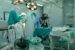 «Щоб врятувати життя пацієнта»: тернопільські медики вдало провели складну операцію