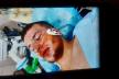 На Тернопільщині побили 22-річного хлопця: він у реанімації