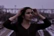 Тернополянка розповіла, як майже рік провела в польській в'язниці