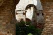 На Тернопільщині волонтери відновлюють старовинний костел