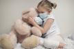 Коронавірус у Тернополі: захворіло п'ять дітей, садочок закрили