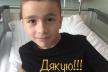 «Мамо, як добре, коли не болить!»: 11-річний Ігорчик з Тернопільщини бореться за своє здоров'я (Фото)
