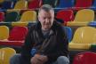 Ігор Комендат: «Наступного сезону БК «Тернопіль» гратиме в Суперлізі!»