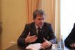 Тернопільським обласним депутатам не цікава міжнародна співпраця області?