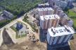 Збудувати школу у мікрорайоні «Північний» просять тернополяни