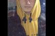 На Тернопільщині зник 17-річний юнак