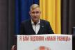 Громадські організації Тернопільщини та депутати облради вимагають негайно повернути під варту підозрюваних у вбивстві «Сармата»