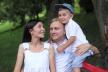 «Сім'я – моє джерело сили й натхнення», – Олексій Станько