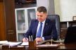 Захистити українську мову, відмінити абонплату за транспортування газу, не допустити політичних переслідувань
