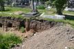 «Гучно дають обіцянки»: у Чорткові передумали будувати меморіал воїнам УГА?