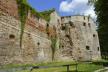 У Бережанах відреставрують замок