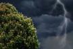 Увага! На Тернопільщині попереджають про сильні грози