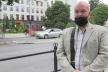 На дорогах Тернополя облаштовують острівки безпеки (Відео)