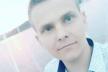 Ігору Собчуку з Шумська потрібна допомога