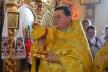 Свій ювілей відзначає протоієрей Тернопільська єпархія ПЦУ