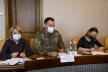 На Тернопільщині планують відправити півтисячі юнаків на строкову військову службу