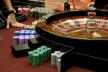 Легалізація грального бізнесу: Ухвалений Закон - контроверсійний