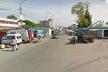 Увага! У Тернополі зміни в організацію дорожнього руху