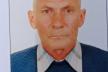 На Тернопільщині розшукують 59-річного чоловіка